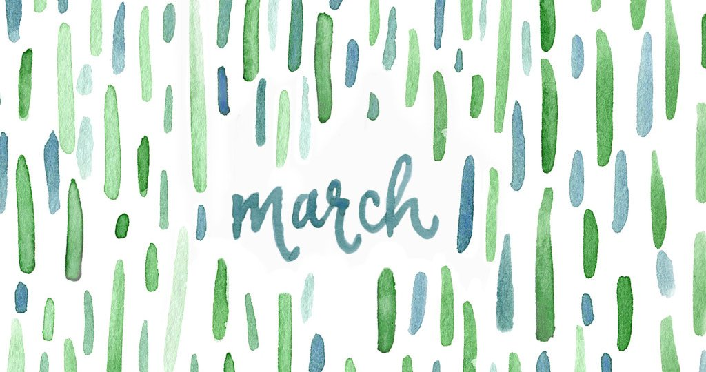 free-march-wallpaper-2
