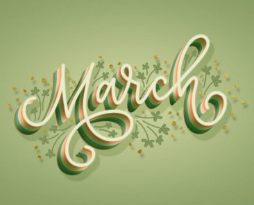 freebie-March-2019-desktop-wallpapers-1200x580